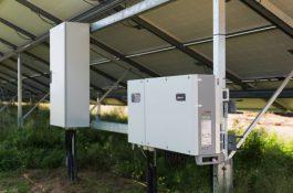 Photon Energy: Rozšíření portfolia na 50 MW na maďarském trhu