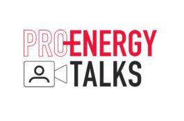 Pozvánka na konferenci PRO-ENERGY TALKS