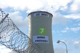 Studie: Česko může ukončit výrobu elektřiny z uhlí už v roce 2030