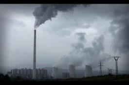 Studie McKinsey: Odklon od uhlí se Česku vyplatí