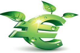 Modernizační fond: Desítky miliard přednostně pro energetické veterány?