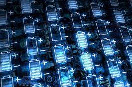 Nový projekt otestuje využívání flexibility baterií