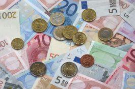 Modernizační fond přináší nové dotace pro fotovoltaiku a akumulaci energie