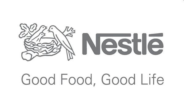 Zdroj: Nestle
