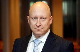 Beneš (ČEZ): Kdalšímu rozvoji OZE u nás přispěje i modernizační fond