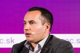 Karaba (SAPI): Ako je to naozaj s podielom OZE a záväzkami Slovenska voči EÚ?