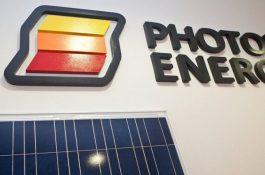 Photon Energy vstoupila na hlavní trhy burz vPraze, Varšavě a Frankfurt. Firma se připravuje na další solární expanzi
