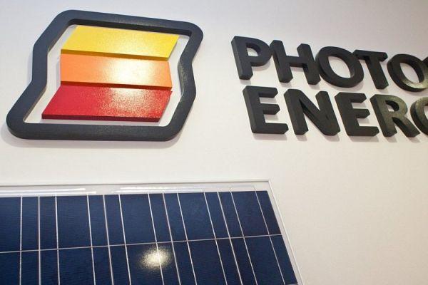 Zdroj: Photon Energy