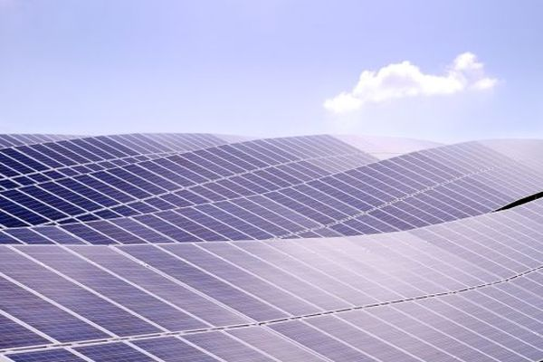 Solek nabízí prostřednictvím fondu možnost investování do fotovoltaiky v celém světě