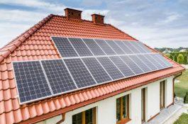 Praha sází na střešní fotovoltaiku k výrobě vlastní elektrické energie