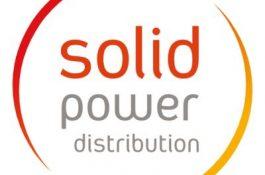 Nabídka práce: Obchodní zástupce – fotovoltaika (Čechy)