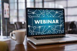 Webinář k Modernizačnímu fondu: Jak se přihlásit do předregistrační výzvy?