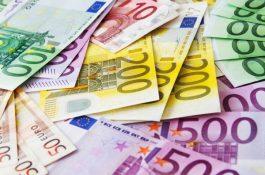 EIB podpořila v roce 2020 v Česku investice vcelkovém objemu 1,4 miliardy eur