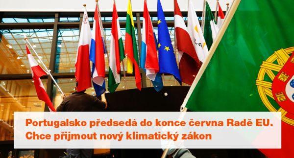 Beneš (ČEZ): Ekonomické oživení bude založeno na digitálních a zelených řešeních