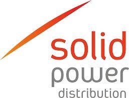 Zdroj: Solid Power Distribution