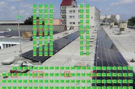 Jak pomocí chytré elektrárny optimalizovat spotřebu elektřiny vpodniku?
