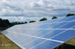 Jak zachovat členům energetického společenství zákaznická práva?