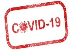 Akční nabídka: Antigenní testy na Covid-19, zboží skladem