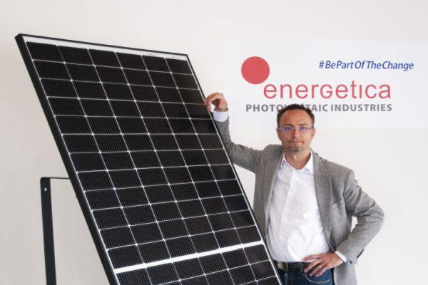 Evropská renesance ve výrobě solárních panelů míjí Česko. Proč?