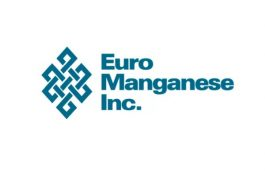 Cesta k evropské bateriové soběstačnosti se aktivně rodí vČesku díky těžbě manganu
