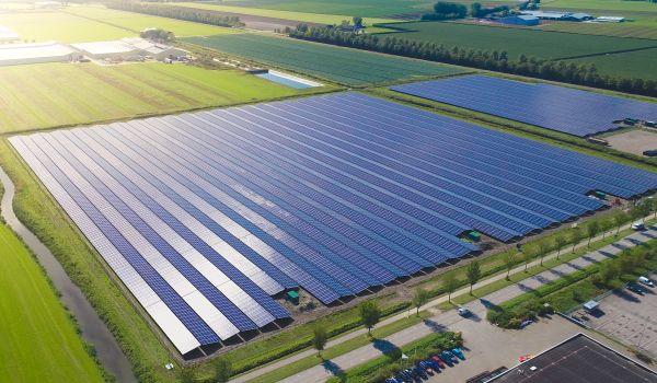 Svaz průmyslu: Návrh zákona o POZE diskriminuje provozovatele existujících fotovoltaických elektráren