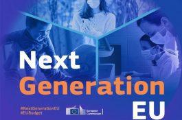 Zdroj: _Evropská komise