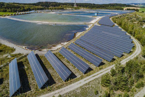 Jaké jsou výhody a nevýhody obnovitelných zdrojů?