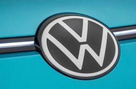 Volkswagen očekává 50% pokles cen baterií a zvažuje novou gigatovárnu v Česku