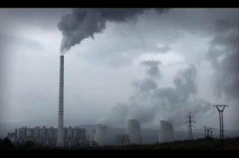Europoslanci schválili klimatické cíle formou zákona