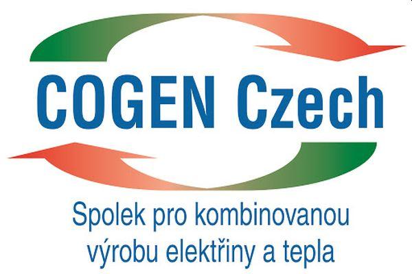 COGEN vyzývá Sněmovnu k urychlenému schválení novely zákona o podporovaných zdrojích
