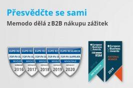 Výhled společnosti Memodo na vývoj fotovoltaiky vroce 2021