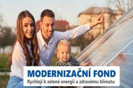 Ministr Brabec: Na projekty nízkouhlíkové energetiky bude kdispozici až 300 miliard