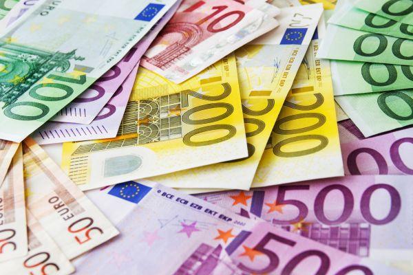 V roce 2020 se v programech OP PIK schválily dotace za téměř 11,5 miliard korun, o 30 % více než loni