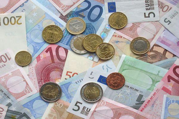Modernizační fond: Dnes budou oznámeny podmínky pro čerpání dotací nejméně za 150 miliard korun na dekarbonizaci české energetiky