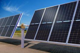 Američané hodlají snížit náklady na solární energii o 60 % do roku 2030