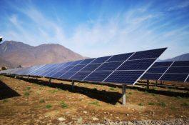 Chile láká zahraničí investory. Největší zájem je o energetiku a vodík