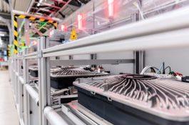 Fronius GEN24 Plus je jedním znejudržitelnějších střídačů na světě