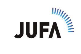 Investiční skupina JUFA hledá seniorního provozního manažera/ku pro správu a rozvoj FVE