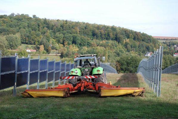 500 miliard: Dnes se otevírá nová kapitola rozvoje fotovoltaiky v Česku