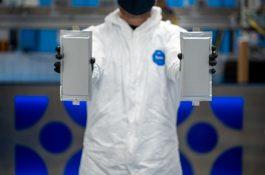 Proč BMW a Ford navyšují investice do baterií spevným elektrolytem?