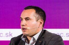 SAPI: Povinná prolongácia podpory OZE je protiústavná