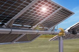 """Novela zákona o POZE: Již včervnu mohou poslanci udělat tečku za """"érou solárních baronů"""""""