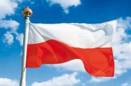 Polsko schválilo zákon, který urychlí rozvoj trhu akumulace energie
