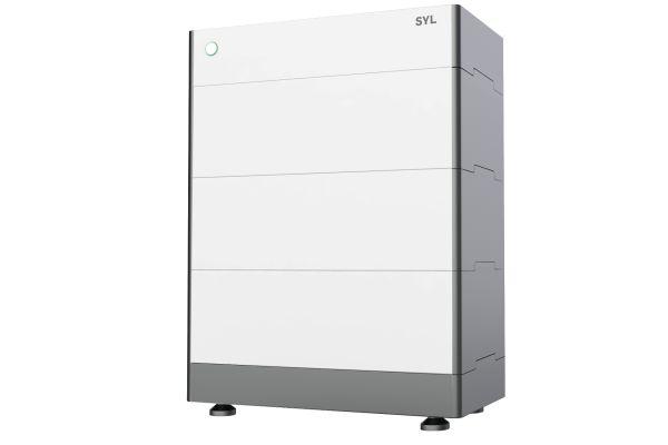 Nové testovací centrum: Jak vpraxi funguje domácí baterie sgarancí až 5500 cyklů nabití-vybití?