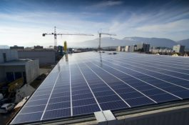 Milník: Česká fotovoltaika získá 2 výrazné impulzy pro další rozvoj