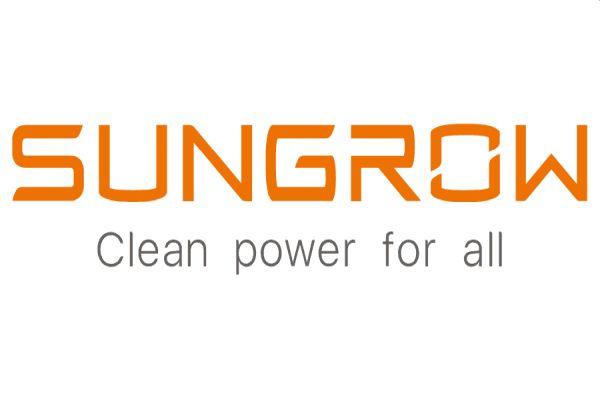 Společnost Krannich Solar uzavřela evropské partnerství se společností Sungrow