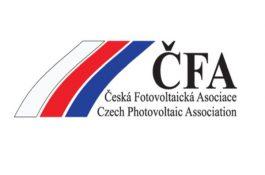 Reakce na schválení novely zákona o POZE (1.):  Vyjádření České fotovoltaické asociace