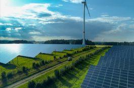 100 MW: Siemens chce nedaleko české hranice postavit jedno znejvýkonnějších bateriových úložišť vEvropě