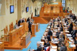 Senátorům KDU-ČSL se podařilo napravit chyby v energetické legislativě