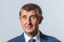 Premiér Babiš bude lobbovat u šéfa Volkswagenu za českou gigatovárnu na baterie